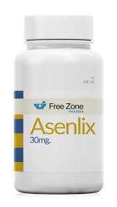 Asenlix
