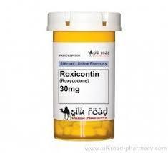 roxycontin